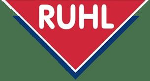 Ruhl & Co. GmbH - Logo